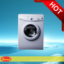 fully automatic washing machine cover front loading