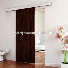 Partition Wall Sliding Door To Room Price, Dressing Room Sliding Door