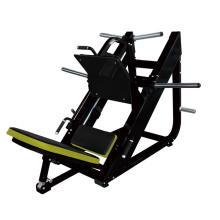 Фитнес оборудование/спортзал оборудование для 45-градусная жим (SMD-2024)