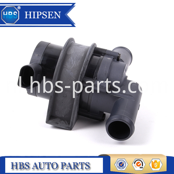 078 121 601B Electric Water Pump