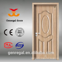 Classic Design Wood-Steel Luxury doors for room