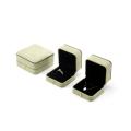 Velvet Jewelry Packaging Box