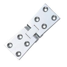 Cabinet door hinge pivot hinge for wooden door glass door hinge