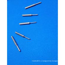 Пересадка для трансплантации волос для трансплантации волос Fue