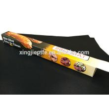 Vente en gros de produits en porcelaine 304 en acier inoxydable