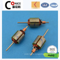 China-Fabrik-niedrigerer Preis Nicht-Sandard-Metall Rod