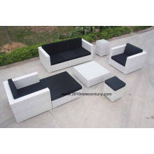 Compound Sofa (6040)
