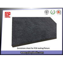 Chemical Resistant CAS761 Durostone Sheet