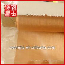 Anping Messing 10mm Mesh-Bildschirm Fabrik