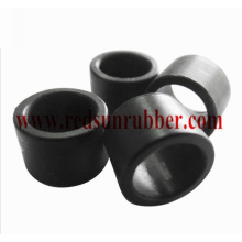 ODM Molded Silicone Rubber Cylinder Sleeve