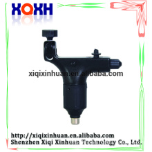 Professional permanent tattoo machine, rotary tattoo guns for tattoo studio