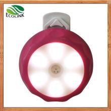 Sensor Lamp LED Sensor Night Light