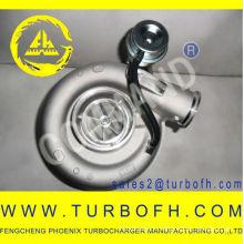 Gros utilisé pour le turbocompreseur cummins m11 4043708