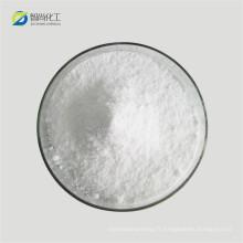 Poudre blanche D-tryptophane CAS 153-94-6