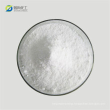White powder D-tryptophan CAS 153-94-6