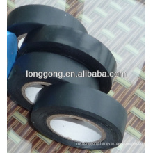 recycling tape of pvc