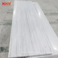 6mm Countertops Kitchen Modified Acrylic Solid Surface Sheet Slab For Sale