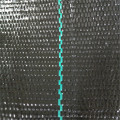 Weed Mat 100gsm,1.83m Width Exported To Australia