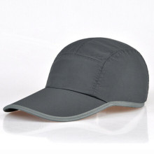 Cheap Promotion Adults Golf Cap