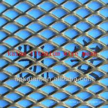 Anping KAIAN malla de titanio Gr1 expandido