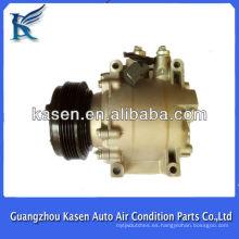 Aire acondicionado automático Compresor para HONDA JAZZ / FIT