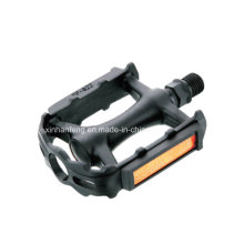 Low Price Bicycle Pedal for Mountain Bike (HPD-035)