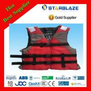 New coming most popular classic life jacket
