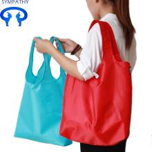 Grande capacité sac de supermarché en tissu sac à provisions