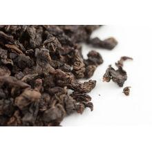 Laço alto roasted Guan Yin, orgânico