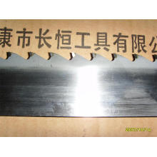T. C. T Band Saw Blade for Wood Cutting