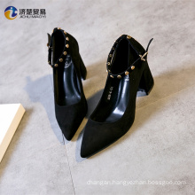 Sexy Rivet High Heels wish online shopping ladies shoes footwear
