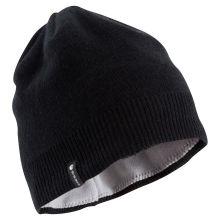 Chapéu feito sob encomenda do beanie de 100PKB030 2016 100% cashmere com bluetooth