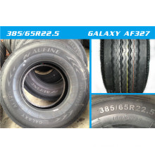 Aufine TBR Tyre with Wholesale Price for R22.5