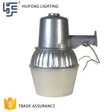 """HF-175MA Lámpara de pared de 9 """"luz de pared exterior"""