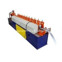 U-shaped Keel Drywall Profile Roll Forming Machine
