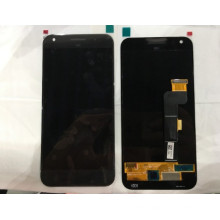 LCD Screen Replacement for Google Pixel XL