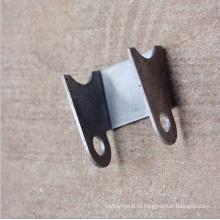 Штампованные детали из нержавеющей стали для штамповки (ATC-479)