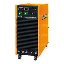 Plasma Cutting Machine (COLO CUT250)