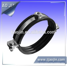 Steel Standard Pipe Clamp scaffolding pipe clamp