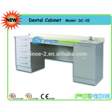 dental uv cabinet with CE (Model: DC-02)