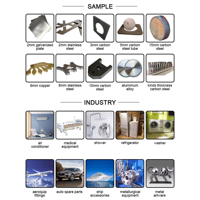 Metal-Sheet-Fiber-Laser-Cutting-Machines-300W (1)
