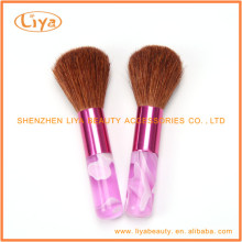 Latest Product Private Label Makeup Brush