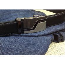 No Hole Leather Belts (A5-140406)