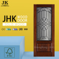 JHK Import Shade Bisini Luxury House Kit Hous Door