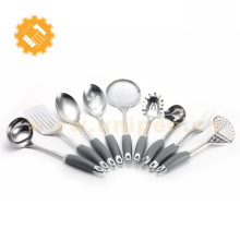 Guangzhou kitchen suppliers home and kitchen accessories multifunctional cooking tools