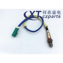 Capteur d'oxygène automatique Focus 3M51-9F472-CB pour Ford