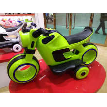 Kids/Children Electric Motorcycle, Kids Electric Bike