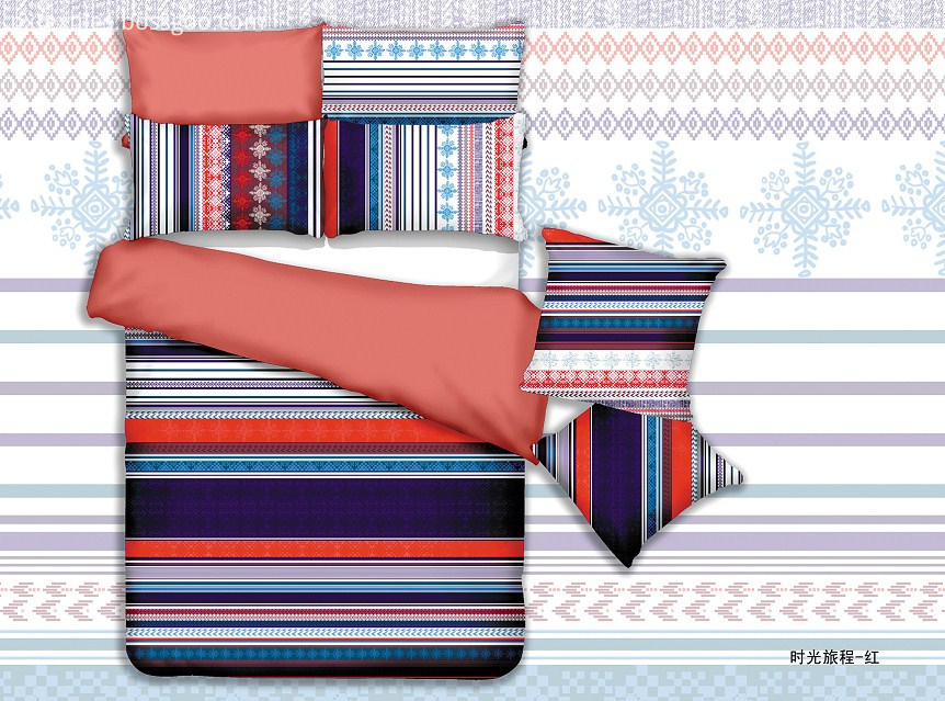 Luxury Design Duvet Cvero Sets