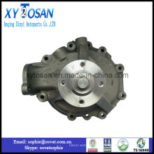 H07c J05c Motor Wasserpumpe Kühlsystem