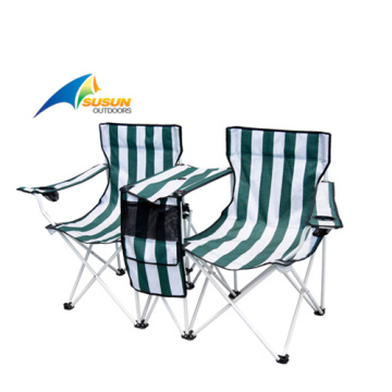 Camping Double Chair